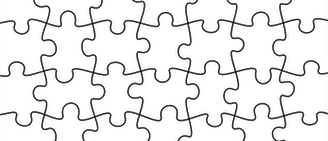 puzzel_med-2