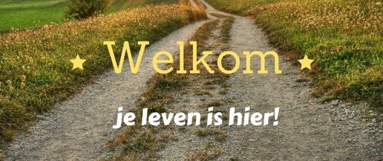 welkom_med_hr